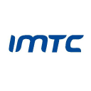 IMTC Sdn Bhd logo