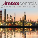 Imtex Controls Ltd. logo