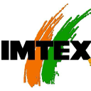 Imtex logo icon