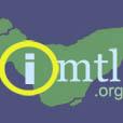 Imtl logo icon