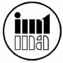 Imtma logo icon
