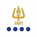 Imt Nagpur logo icon