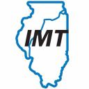 ILLINOIS MARINE TOWING INC logo