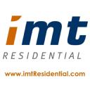 Imt Residential logo icon