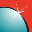 Imts logo icon