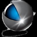 IMTS Machinery logo