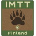 IMTT Finland Oy logo
