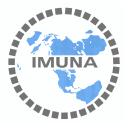 IMUNA - Send cold emails to IMUNA