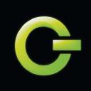 I Music School logo icon