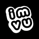 IMVU - Send cold emails to IMVU