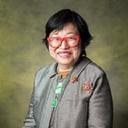 Margaret W. Wong & Associates logo icon