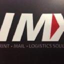 IMX Limited logo