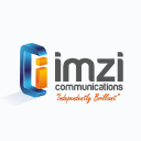 Read Imzi Communications Reviews