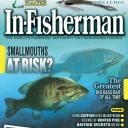 In Fisherman logo icon
