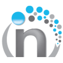 International Nomads logo icon