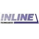 INLINE Technologies logo