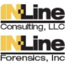 IN-Line Consulting, LLC & Beacon Comprehensive Loss Recovery, LLC logo