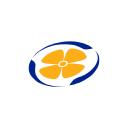 Situ logo icon