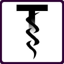 In Training logo icon