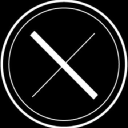 In10sity Dance logo icon