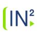 IN2 - INGENIERIA DE LA INFORMACION logo