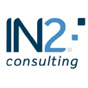 IN2 Consulting logo