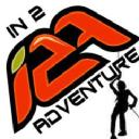 In 2 Adventure logo icon