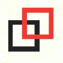 Social Venture Fund logo icon