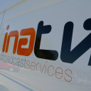 INA Ltd logo
