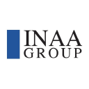 INAA - International Network of Accountants and Auditors logo