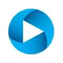 Inabox Technologies logo