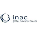 INAC Global Executive Search logo