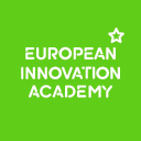 European Innovation Academy logo icon