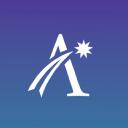 I Nacol logo icon
