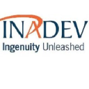 INADEV Corporation logo