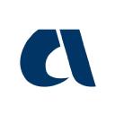 Inail logo icon
