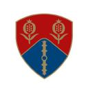 INALDE Business School logo