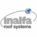 inalfa-roofsystems.com logo icon
