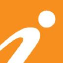 Inalign logo icon