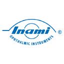株式会社イナミ logo icon
