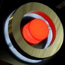 Masterclasses At Inamo logo icon