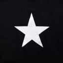 Inamoto & Co logo icon