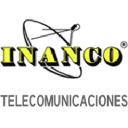 INANCO TELECOMUNICACIONES, S.L. logo