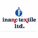 Inanc Textile Ltd logo