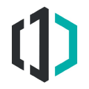Internap logo icon