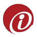 In App logo icon