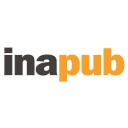 Inapub logo icon