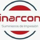 INARCON EIRL logo