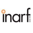 Inarf logo icon