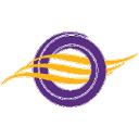Inari Medical Company Logo